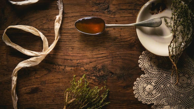 Bienfaits du miel – gustatifs et médicaux
