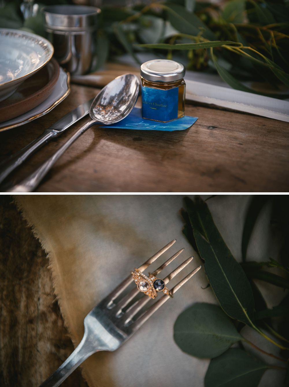 Cadeaux d'invités pour mariage : quelques idées pour vous aider